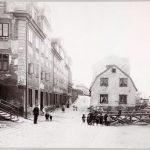 1902-stadsmuseet